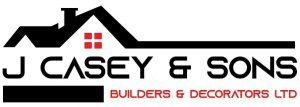 jcasey logo